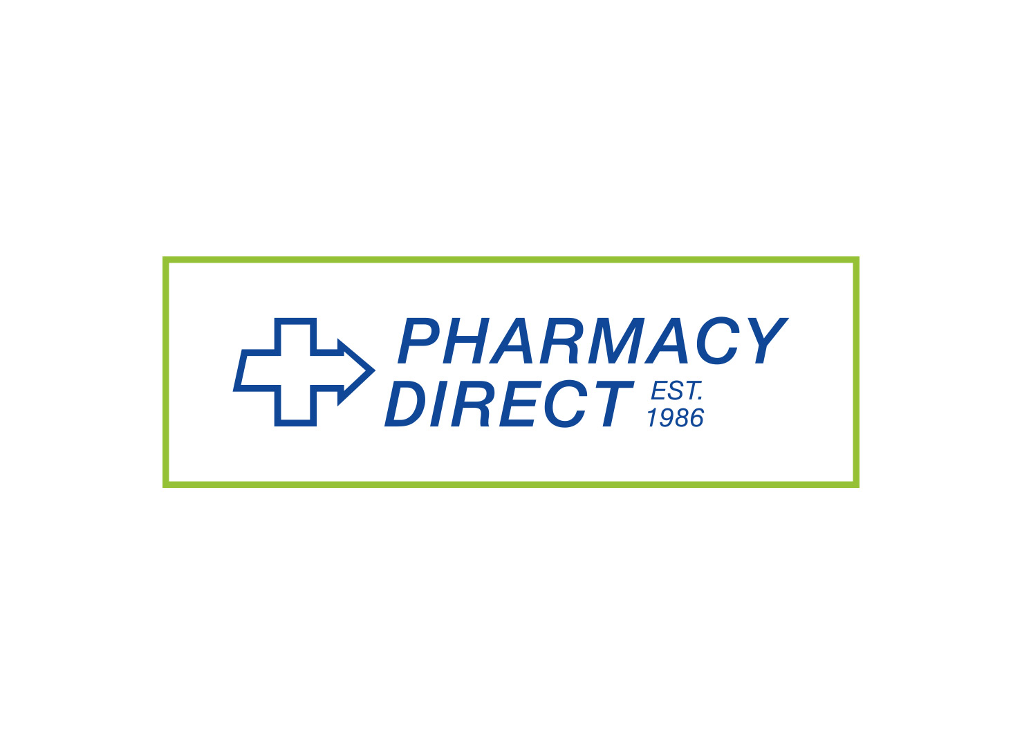 Meds Direct Pharmacy is dedicated to treating injured patients. Whether it's an auto accident related injury, workers compensation, slip and fall or dog bite, Meds Direct is dedicated to saving you time and money by getting your physician prescribed medications .